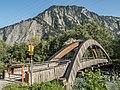 Tratt Brücke über die Landquart, Malans GR - Igis GR 20190830-jag9889.jpg