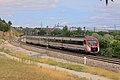 Tren Cercanías Aranjuez-Madrid. IMG 9104 (8008463801).jpg