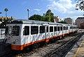 Tren a l'estació de Dénia.JPG