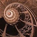 Treppe im Turm Hessenstein.jpg