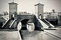 Trepponti o Ponte Pallotta.jpg