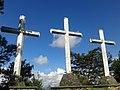 Tres Cruces Popayán.jpg