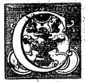 Trevoux - Dictionnaire, 1721, T01, Prefb.png