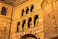 Trier, Hohe Domkirche St. Peter -- 2015 -- 6146.jpg