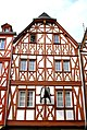 Trier (7649730936).jpg
