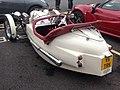 Triking 3-wheeler (2013) Moto-Guzzi V-twin (28844204144).jpg
