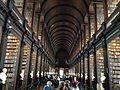 Trinity College Library (4).JPG