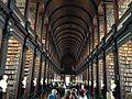 Trinity College Library (4).JPG