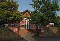 Trinity St Stephen First School. Windsor, UK.jpg