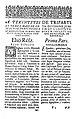 Tripartitum 1698 - fisrt lines.jpg