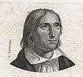 Tripota Friedrich Carl von Savigny portraits 121 1 121 anon 1417 p 900.jpg