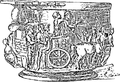 Triumphus Tiberii Boscoreale.PNG