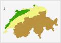 Trois régions suisses 1.png