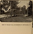 Trolley exploring - an electric railroad guide to historic and picturesque places about New York, New Jersey, and New England (1904) (14758548974).jpg