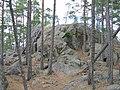 Trollkyrka trail 2.jpg
