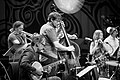 Trondheim Jazz Orchestra, Eirik Hegdal og Joshua Redman Kongsberg Jazzfestival 2017 (224433).jpg