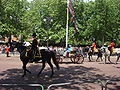 Trooping the Colour 2009 046.jpg