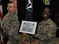 Troops celebrate Women's Equality Day 130826-A-RY828-001.jpg