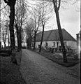 Trosa Stadsförsamlings kyrka - KMB - 16000200101765.jpg