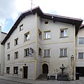 Trostberg, Hauptstr 39, 2.jpeg