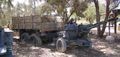 Truck-tows-ZU-23-2-hatzerim-1.jpg