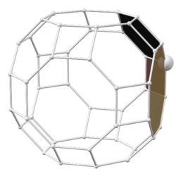 Truncated cuboctahedron permutation 7 0.png