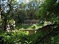 Trunečkův mlýn (08).jpg