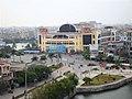 Trung tâm thương mại thành phố Hải Dương.jpg