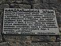 Tsandripsh Basilika.jpg