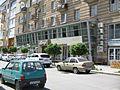 Tsentralnyy rayon, Volgograd, Volgogradskaya oblast', Russia - panoramio (192).jpg
