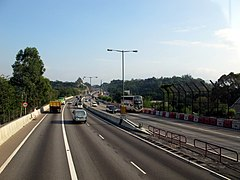 Tuen Mun Road So Kwun Wat Section 201210.jpg