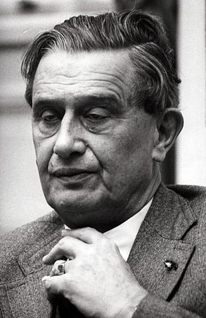 Dany Tuijnman - Dany Tuijnman (1978)