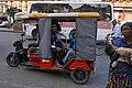 Tuk-tuk à Jaipur.jpg