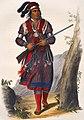 Tuko-see-mathla, a Seminole chief (cropped).jpg