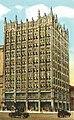 Tulsa, OK McBirney Building.jpg