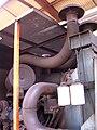Tunelová čisticí souprava TWS 30 (03).jpg