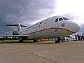 Tupolev-334 (4322161800).jpg