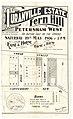 Turanville Estate, Fern Hill, Hurlstone Park, 1906, Raine and Horne.jpg