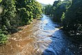 Turbulent River - geograph.org.uk - 993985.jpg
