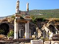 Turkey-2770 (2217166922).jpg
