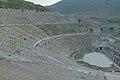 Turkey Ephesus Theatre.jpg