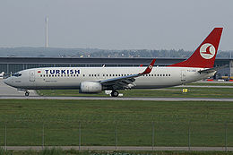 Turkish Airlines B738 TC-JGE.jpg