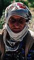 Turkish woman -2 (27520841).jpg