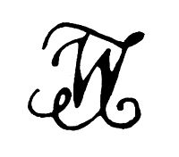 Turner, Joseph Mallord William 1775-1851 03 Signature.jpg
