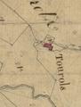 Turol el 1812.png