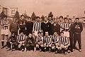 Tuscania Calcio 1968.jpg