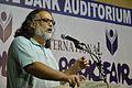 Tushar Arun Gandhi - Kolkata 2014-02-04 8412.JPG