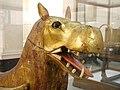 Tutanhkamun Hippo bed.jpg