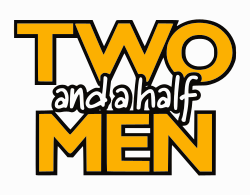 Two-and-a-half-men.svg