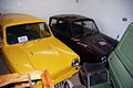 Two Reliant Robins (1826552983).jpg